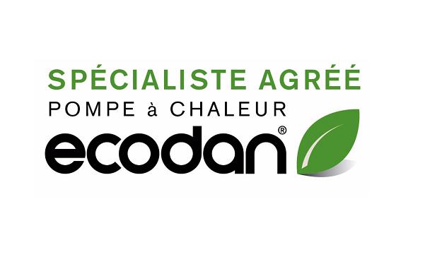 pompe_à_chaleur_ecodan
