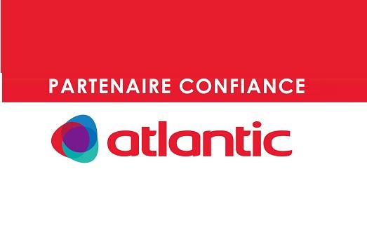 partenaire confiance atlantic