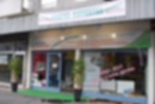 Boutique Chauffage Climatisation Albertville https://www.chauffage-et-clim.fr