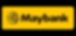 maybank-logo-vector-720x340.png