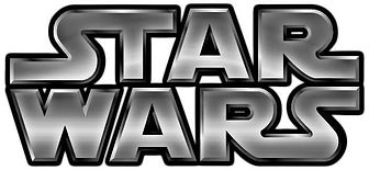 star-wars-logo-gold.jpg