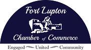 Fort-Lupton-Chamber-Logo.jpg