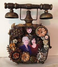 Moms.Vintage.Phone.Frame.w.jpg