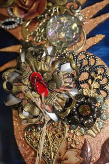 Pineapple.FloweringEmpathy.closeup.lr.jp
