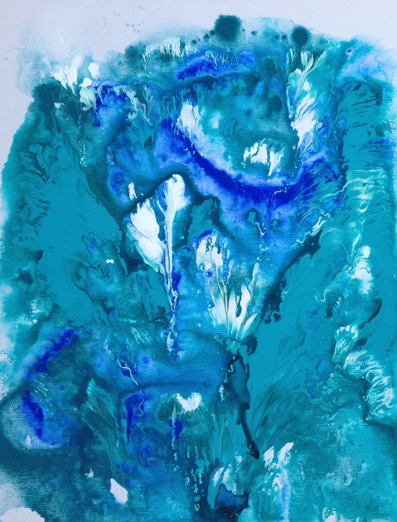 Blue.Kiss1