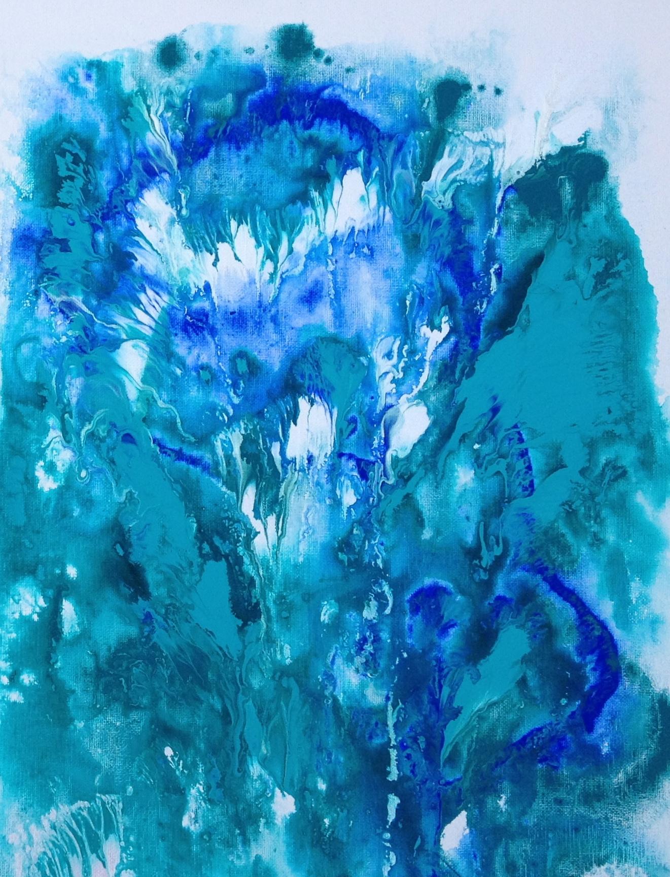 Blue.Kiss2
