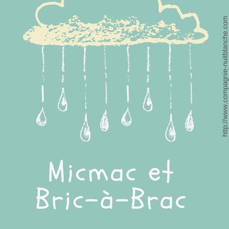 Micmac et Bric-à-brac
