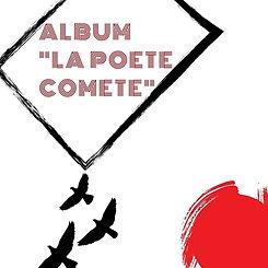 ladybird album pluma (1).jpg