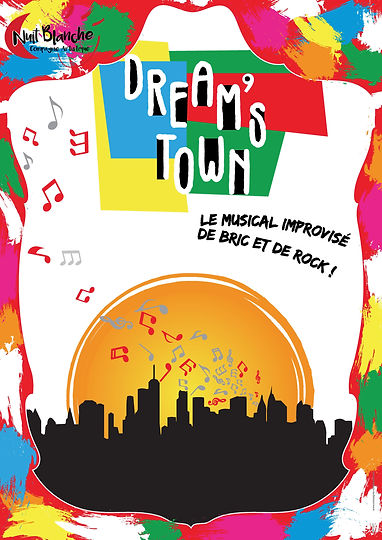 affiche dream s town new 2-page-001.jpg