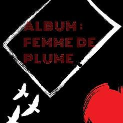 ladybird album pluma (2).jpg