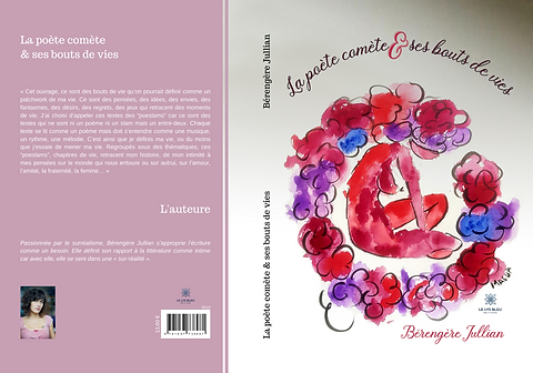 Cover 2.png