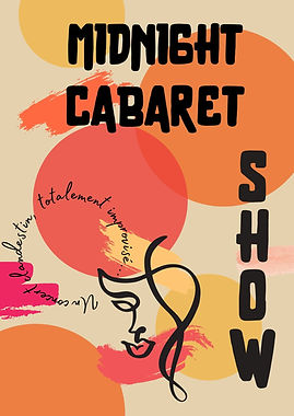 Midnight cabaret show (1).jpg