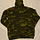 """Thumbnail: Camo D.O.N """"It Has Always Been Us"""" Embroidered Hoody"""