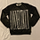 "Thumbnail: Double Or Nothing™️ ""CT Milestone"" Crewneck Sweater"