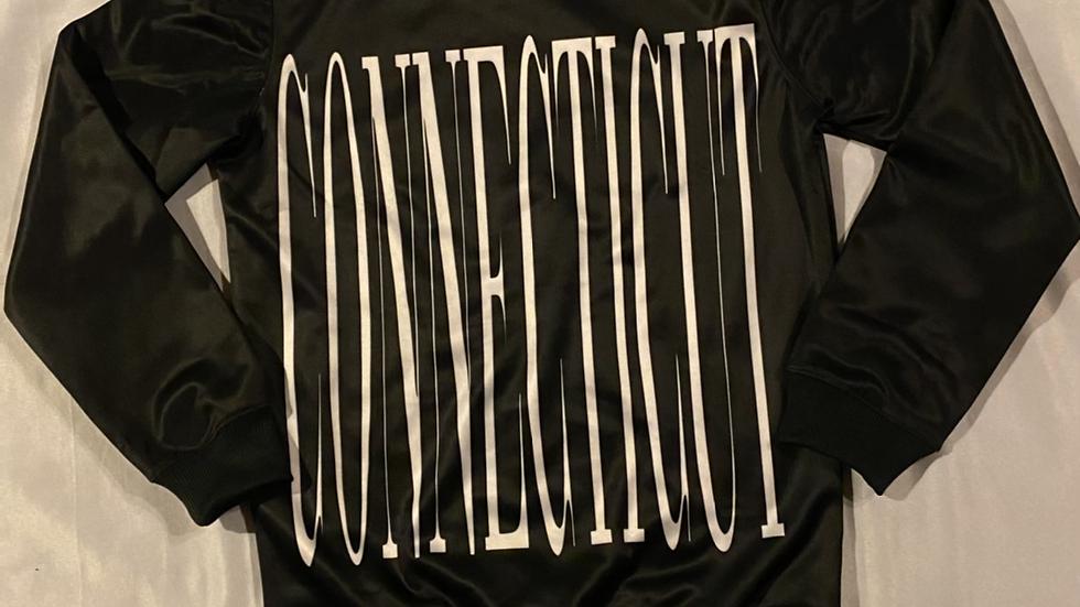 "Double Or Nothing™️ ""CT Milestone"" Crewneck Sweater"