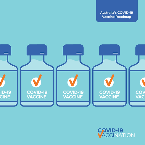 covid-19-vaccine-social-media-image-vaccine-rolling-basis-2.png