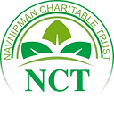 NCT Logo.png
