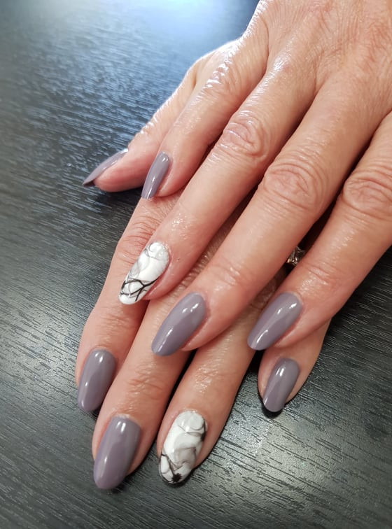 Nails by BeautyFixx