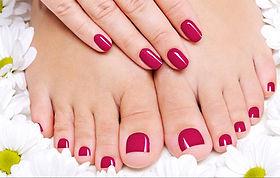 nails-new.jpg