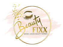 beauty%20fixx%20(004)_edited.jpg