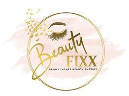 beauty%20fixx%20(004)_edited.jpg