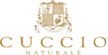 832-8328746_logo-cuccio-cuccio-naturale-
