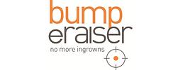 Bump_Eraser_logos_480x480.png