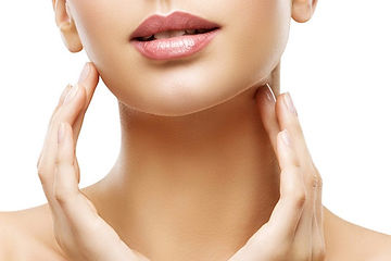 Home-Remedies-For-Bumps-on-Face-after-Wa