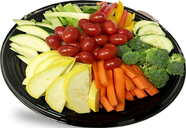 platter-vegetable.png