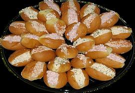 platter-finger-sandwich.png