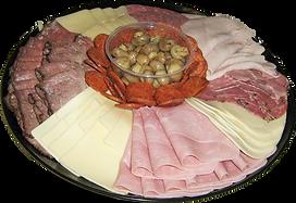 platter-cold-cut.png