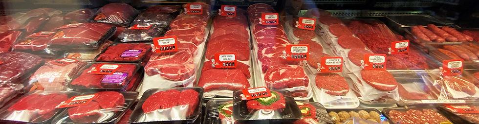 hero-butcher.jpg