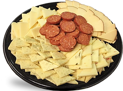 platter-cheese.png