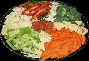 platter-veggie-cheese.png