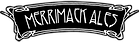 brewery-merrimack-alers.png
