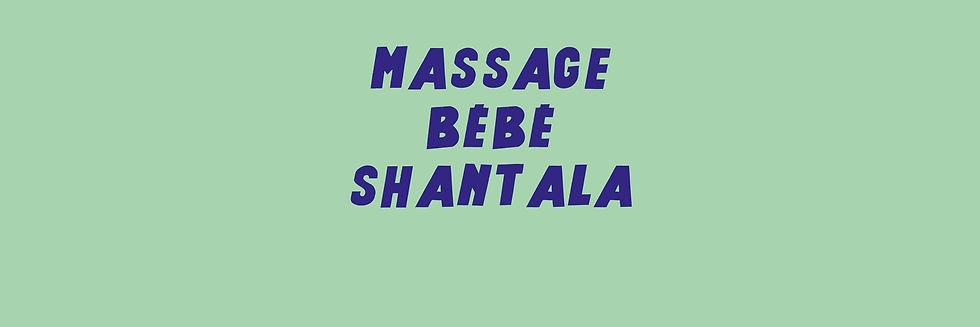 bandeau site massage bébé.jpg