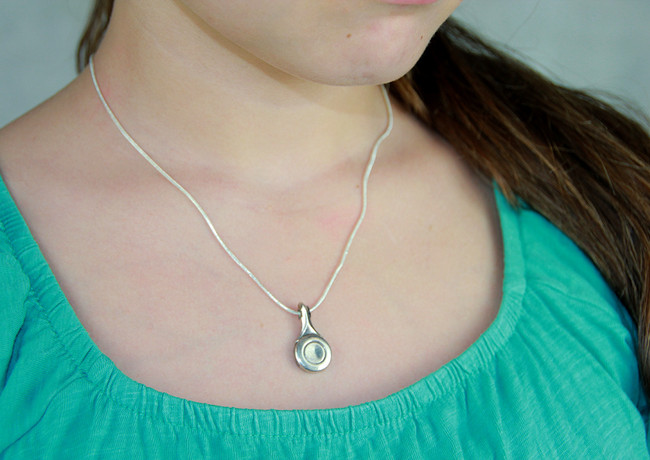 collar-plata_3.jpg