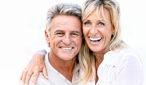 Hermitage-Dental_Smiling-Couple-Slider-0