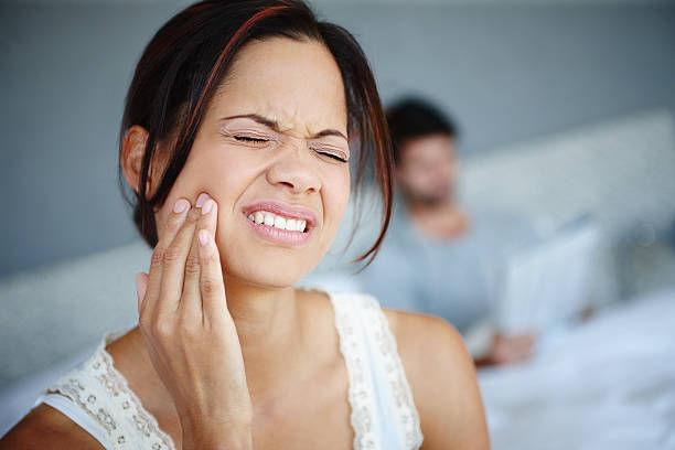 Dental Emergency / Pain
