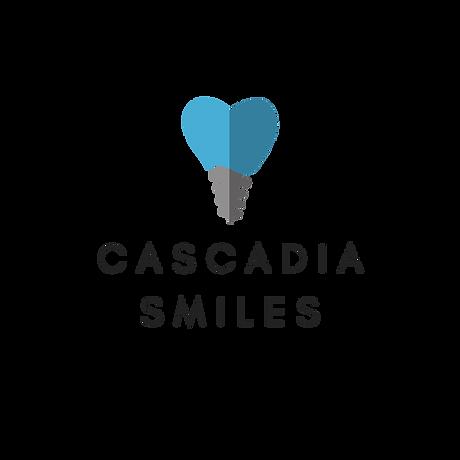 Cascadia Logo 1.png