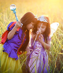 Princess-sisters-32.jpg