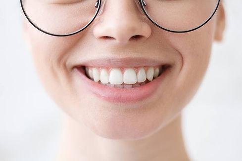 smile-1260.jpg