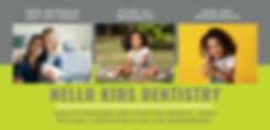 Pink Advocacy Portfolio Website (1).png