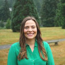Dr. Annikka Frostad-Thomas, DDS - Board-Certfied Pediatric Dentist