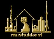 mushukkent_bel.png