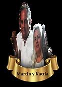 Martin y Kattia.png