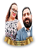 RIGOBERTO Y NEDFRALY.png
