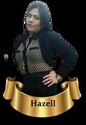 hazell.png