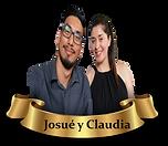 Josué_y_Claudia.png