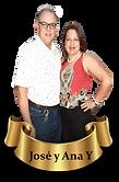 Ana Y y Jose.png